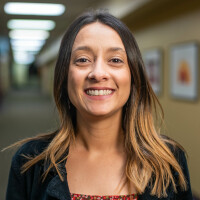 Profile image of Clarissa Figueiredo